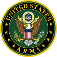 220px-Military_service_mark_of_the_United_States_Army